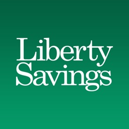 Liberty Savings FCU/Mobile App