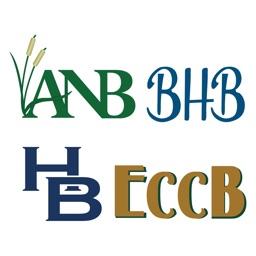 Anahuac National Bank Mobile