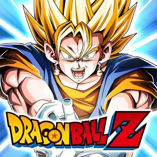 Dragon Ball Z Dokkan Battle Review