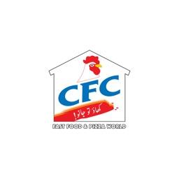 CFC Sheikhupura