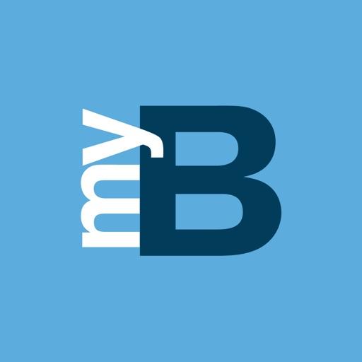 myB Tenant App