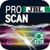 JBL PROSCAN
