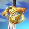 Epic Odyssey - 新作・人気アプリ iPhone