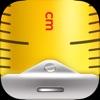 Tape Measure® Reviews