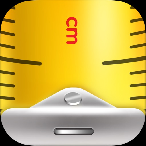 Tape Measure®