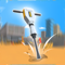 App Icon for Construction Simulator 3D App in United States IOS App Store