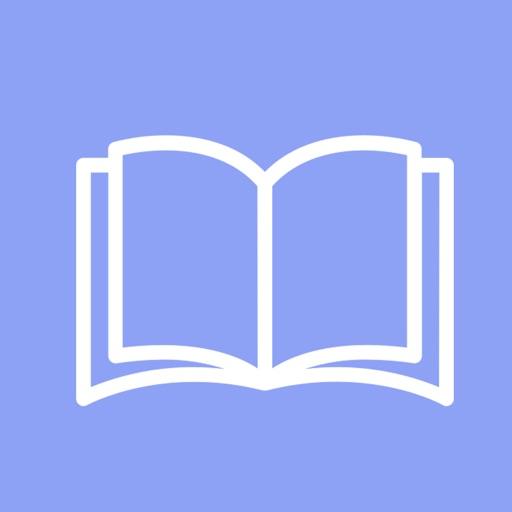 Ebook Book Reader