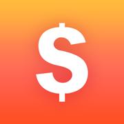 Easy Spending - Money tracker, Budget Planner
