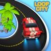 Loop Cars - iPhoneアプリ