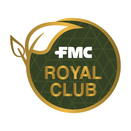 FMC Royal Club