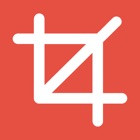Square Foto- und Video-Editor icon