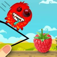 Codes for Spider Hunt - Berry Mania Hack