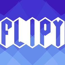 Activities of FLIPY GAME