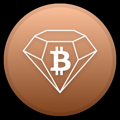 CryptoWiz - Bitcoin Manager