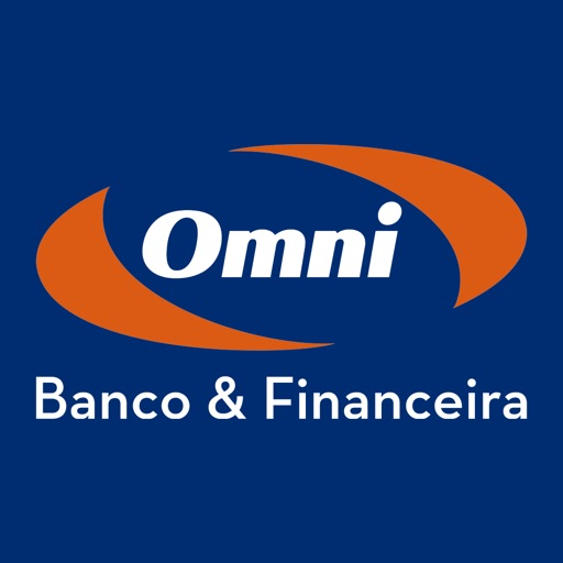 Omni Card