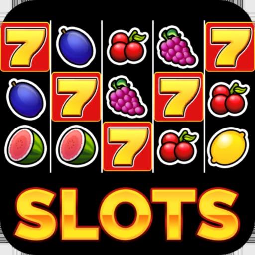 Casino Slots 77777
