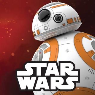 custom ai droid english