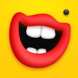 LoopYa! - Funny Face Swap