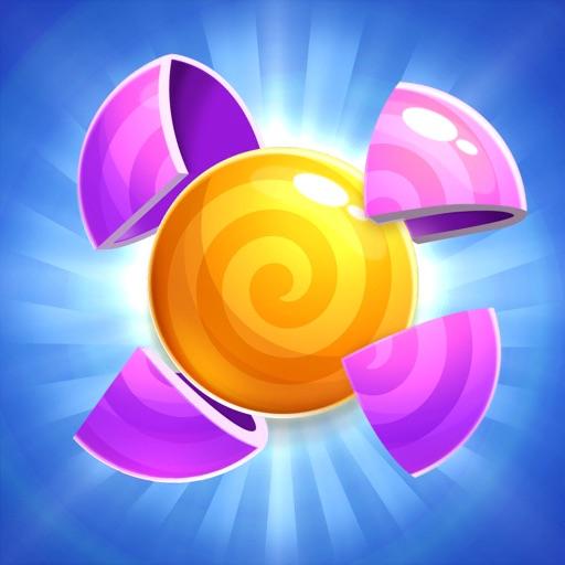 Candy Smash! - Tap Smash Win!