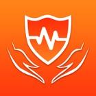 智慧安全管家 icon