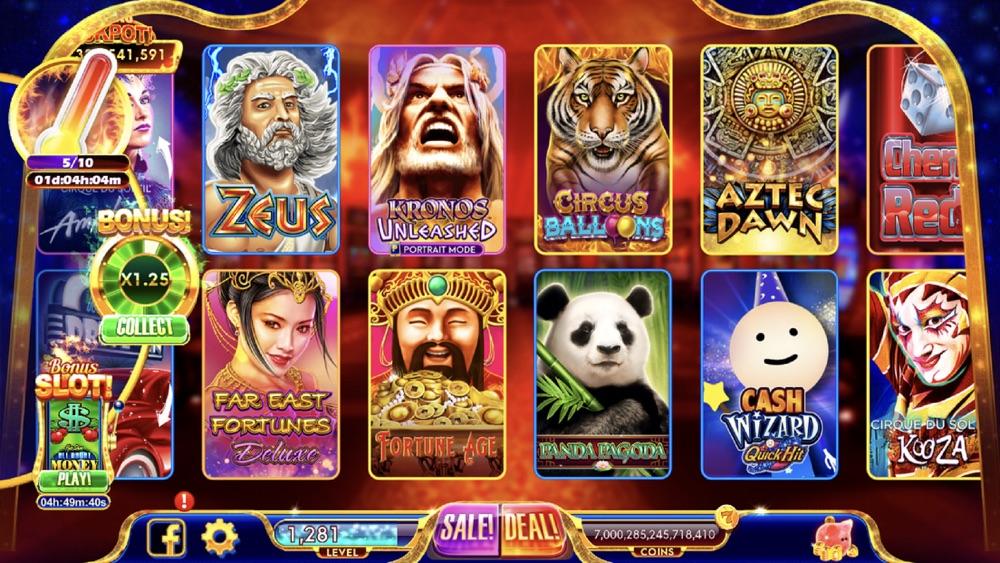 billy barker casino hotel quesnel bc canada Slot