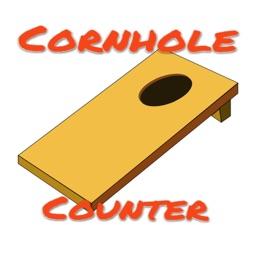 CornholeCount