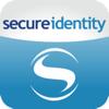 SecureIdentity