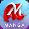 Manga Man - Manga reader