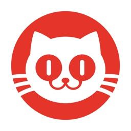 猫眼-特价电影票演唱会门票预订