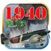 1940 Plus