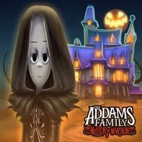 Addams Family: Mystery Mansion Hack Gold and Rubies Generator online