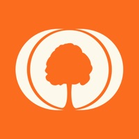 MyHeritage - Family tree IOS App Reviews