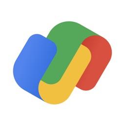 Google Pay Singapore
