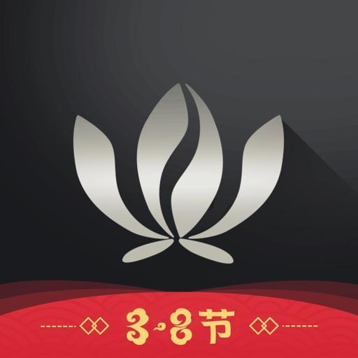大茶肆-茶叶茶商城