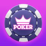 Fresh Deck Poker – Live Holdem Hack Online Generator  img