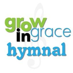 GrowInGrace Hymnal