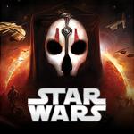 Star Wars™: KOTOR II Hack Online Generator