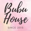 Bubu house