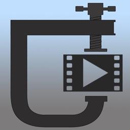 Video Compress - Shrink Vids