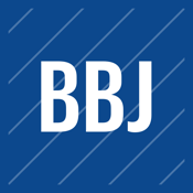 Baltimore Business Journal app review