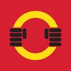 MyChoize Self Drive Car Rental icon