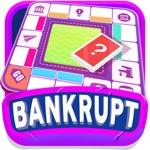 Bankrupt - Best Business Game