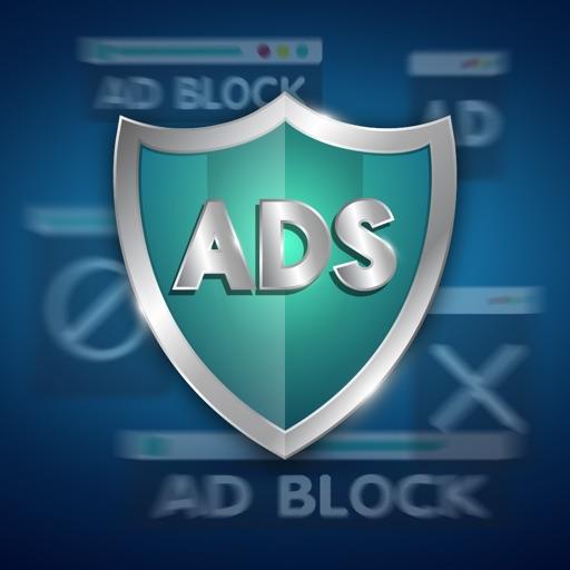 Adblock Pro - iBlock