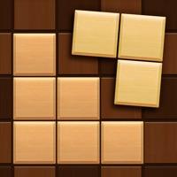 Square 99: Block Puzzle Sudoku free Coins hack