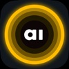 aipic - Magic Photo Editor - iPhoneアプリ