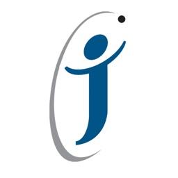 Journyx Mobile
