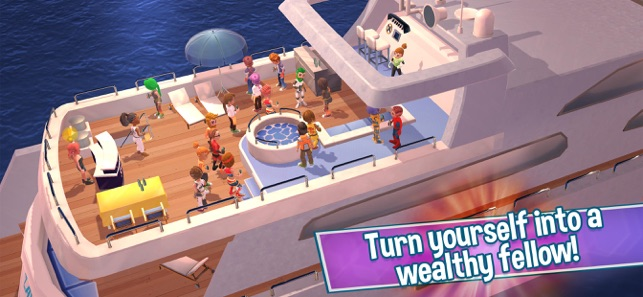 youtubers life download ios free