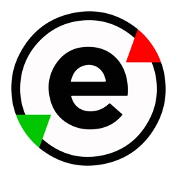 eSMART-live