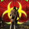 App Icon for Wasteland Survival Simulator App in Egypt IOS App Store