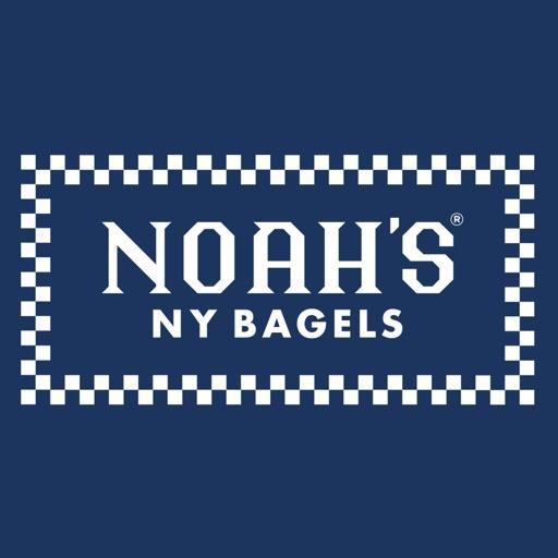 Noah's NY Bagels